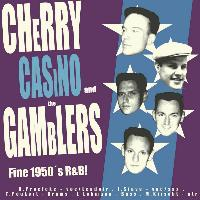 cherry casino & the gamblers